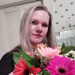 Елена, 44 года, Омск
