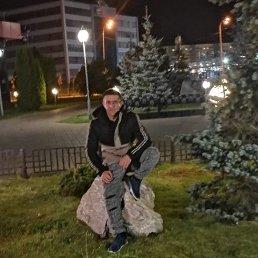 Артур, 37 лет, Казань