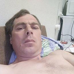 Максимпарилов, 41 год, Новосибирск