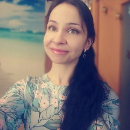 Мария, Владивосток, 28 лет