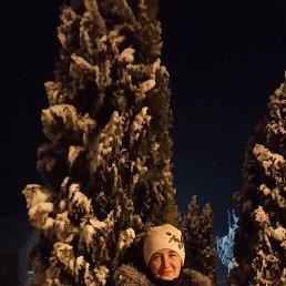 Лилия, 39 лет, Ставрополь