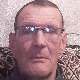 Борис, Минеральные Воды, 59 лет