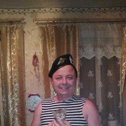 Сергей, 37 лет, Павловск