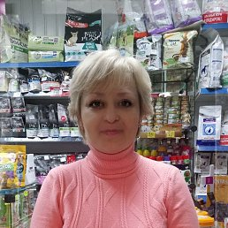 Светлана, 44 года, Липецк