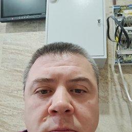 Дмитрий, 40 лет, Пенза