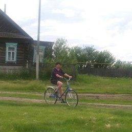 Ольга, 53 года, Дубна