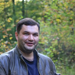 Ярослав, 43 года, Ижевск