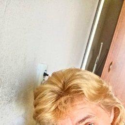 Виктория, 44 года, Красноярск