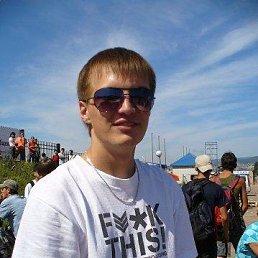 Алексей, 32 года, Улан-Удэ