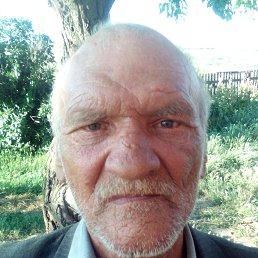 Владимир, 57 лет, Ставрополь