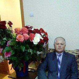 Владимир, 55 лет, Сарапул