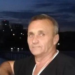 Сергей, Лермонтов, 59 лет