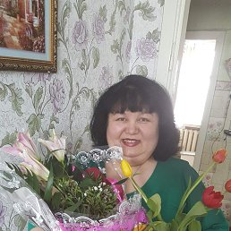 Юлия, 45 лет, Владивосток