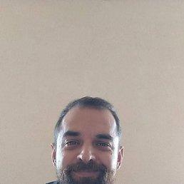 Илья, 33 года, Белая Церковь
