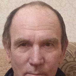Слава, 59 лет, Белгород