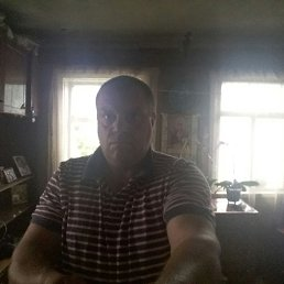 Олег, 40 лет, Харьков