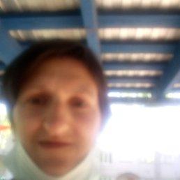 Екатерина, 37 лет, Ярославль