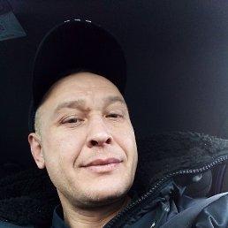 Станислав, Пермь, 43 года