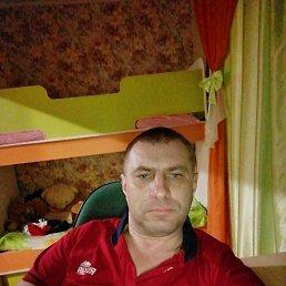 Дмитрий, 41 год, Хабаровск