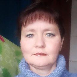 Ирина, 34 года, Саратов