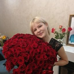 Екатерина, Иркутск, 32 года
