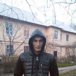Фото Павел, Тирасполь, 29 лет - добавлено 16 января 2021
