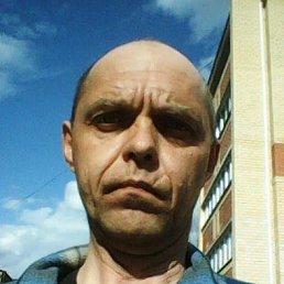 Евгений, Москва, 47 лет