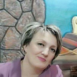 Гульнара, 47 лет, Бавлы