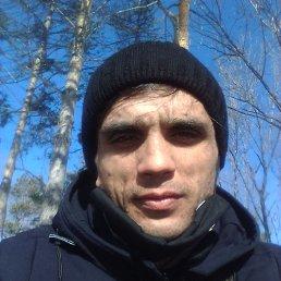 Иван, 34 года, Хабаровск