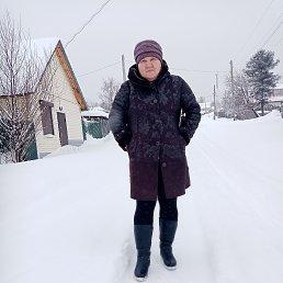 Ирина, 43 года, Улан-Удэ