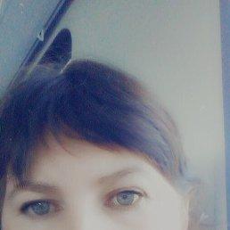 Наталья, 45 лет, Татищево