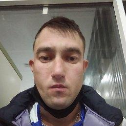 Андрей, 34 года, Ставрополь