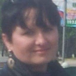 Екатерина, Хабаровск, 39 лет