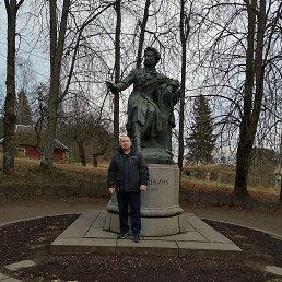 Андрей, 45 лет, Первомайск