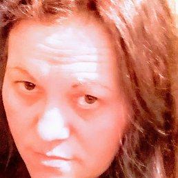 Анна, Кострома, 37 лет