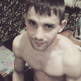 Дмитрий, Кемерово, 29 лет