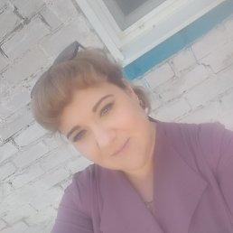 Фото Людмила, Саратов, 28 лет - добавлено 10 мая 2021