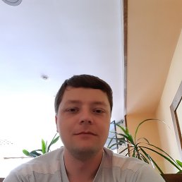 Alex, 30 лет, Луцк