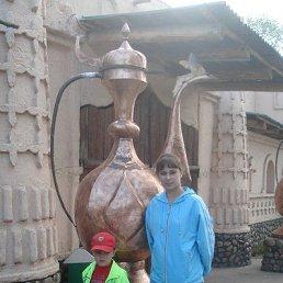 Юлия, 41 год, Омск