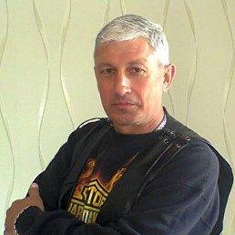 А, 52 года, Рубежное