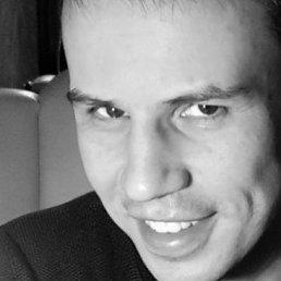Антон, Краснодар, 34 года