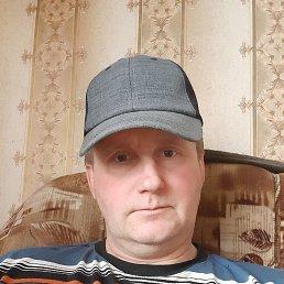 Алексей, 48 лет, Нижний Новгород