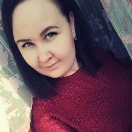 Мария, 28 лет, Самара