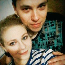 Антон, 33 года, Пермь