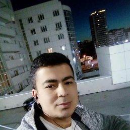 Али, 25 лет, Красноярск