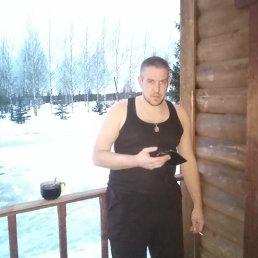 Андрей, Батайск, 35 лет
