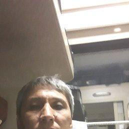 Артур, 46 лет, Самара