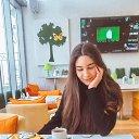 Фото Мария, Екатеринбург, 23 года - добавлено 27 марта 2021