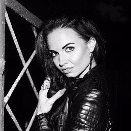 Кара, 31 год, Краснодон
