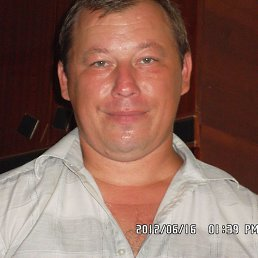 Сергей, 42 года, Чебоксары